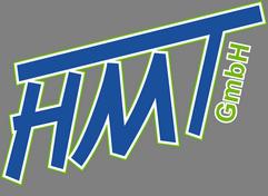 HMT GmbH